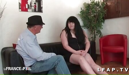 Die gratis sexo film Hexenkönigin 3