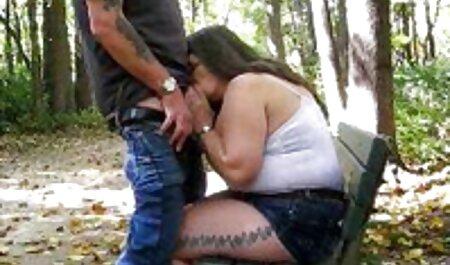 Schwester Kathy sexfilme handy bekommt ihren Arsch gefickt