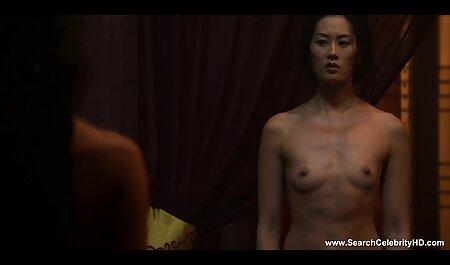 Engel geile pornofilme kostenlos dunkel im interracial Dreier