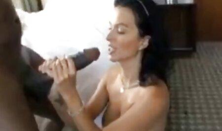 Geile gratis porno hamster Ebenholz BBW Honig gefickt