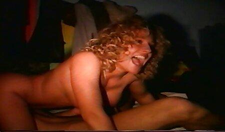 seksy011 deutschsprachiger sexfilm