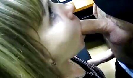 Zehen legale pornos kostenlos wackeln Taylor Raz