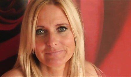 Mae pornos für frauen kostenlos Olsen Strumpfhosen Subspielzeug