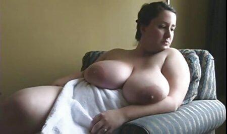 Domina Strümpfe filme porno frei machen