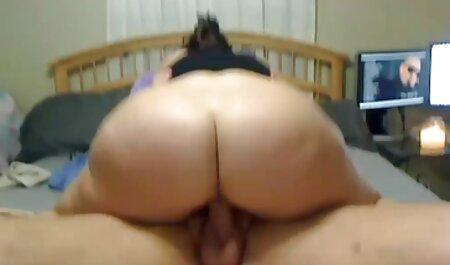 Jodie pornofilme gratis ansehen Moore-Solo