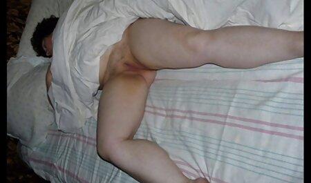 Sexy Milf und gratis porno 3 lot Dildo