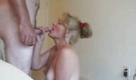 Vida valentine xxx sexfilme mmf