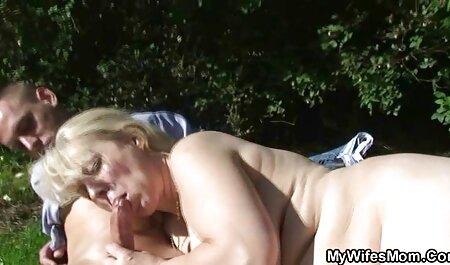 Talon kostenlose legale pornofilme Cums zweimal beim Ficken von Bianca Dolchs fetter Muschi