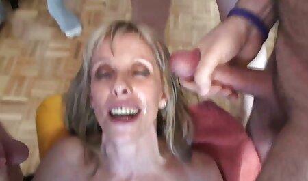 Alle 4 die xhamster einfach porno Blonden
