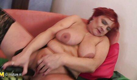 Jugendliche 1 # Maddy O'Reilly 2 porno gratis jung