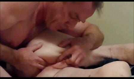 Rauchfetisch 30 pornofilme umsonst