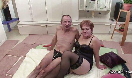 nette bbw gucken porno am pornofilme mit dicken titten computer