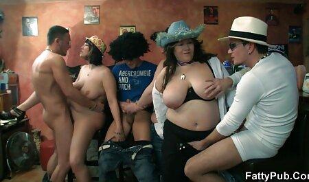 Lexy free amateur porno hält es sexy